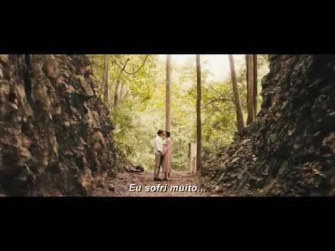 Trailer do filme Uma longa viagem
