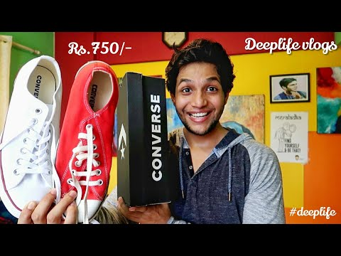 How Buy Original Shoes For Cheap Price