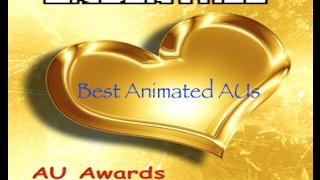 Undertale de l'UA en Nomination pour le Prix #5
