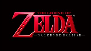 [SFM] The Legend of Zelda Darkened Eclipse (CANCELED)