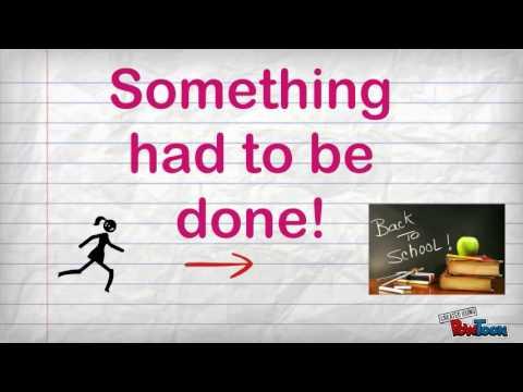 Australian Education System - YouTube
