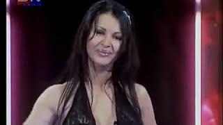 Tina Ivanovic - Zaljubljena - BN Koktel - (TV BN 2009)