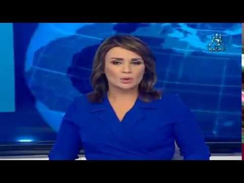 الجزائر نشرة اخبار الثامنة ليوم الخميس 10 اوت 2017