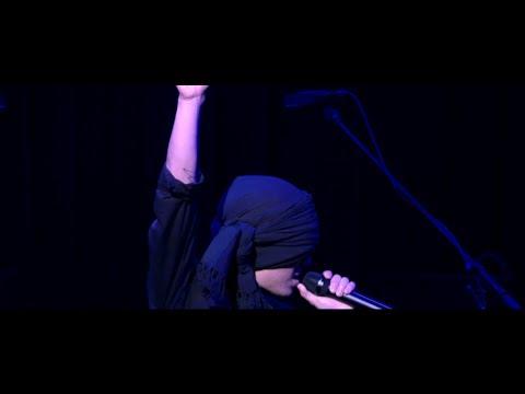 HAN-KUN - MELODY OF LOVE (Live at Billboard LIVE TOKYO)