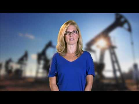 Upstream Energy Insurance with Laura Landry