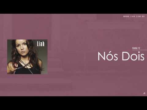 DE BAIXAR SOARES CD LIAH