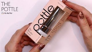 Coolest Nail Invention Ever