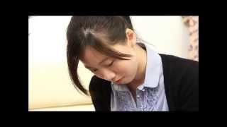 香港路德會社會服務處 微電影 路上有愛