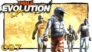 Trials Evolution #97: Wie funktioniert Vorfreude?! ● Gameplay ft. Fred
