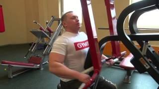Тренажеры для дома на все группы мышц(, 2016-06-02T16:15:48.000Z)
