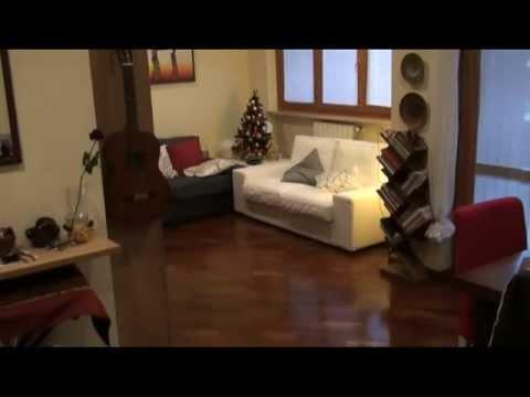 Cambiare colore divano ikea in un minuto youtube - Copri bracciolo divano ikea ...