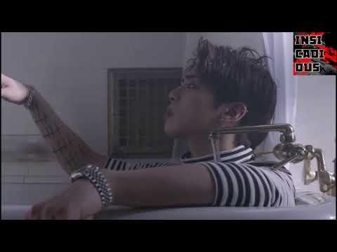 Jonghyun Feat. Maudy Ayunda - Lonely X Aku Sedang Mencintaimu MASHUP By INSICADIOUS