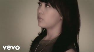 戴愛玲 Princess Ai Tai - 累格