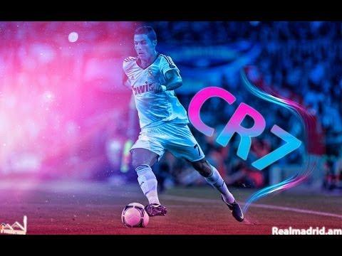 Cristiano Ronaldo ► Cruel 2014 ● HD streaming vf
