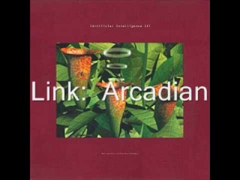Link - Arcadian