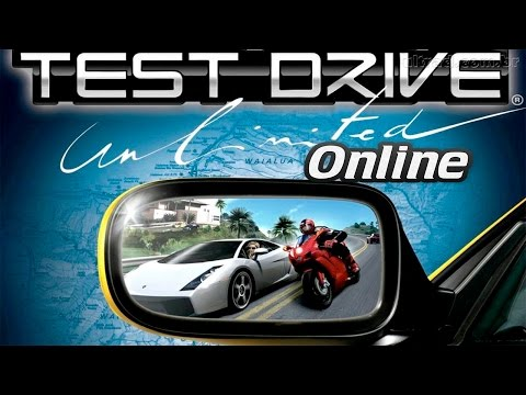Test Drive Unlimited 2 (#1). Жить на Ибице