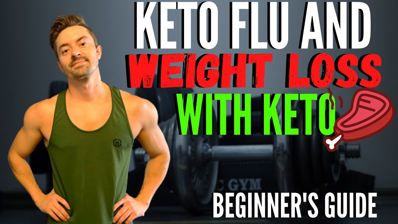 History Behind The Ketogenic Diet Plus The Pros And Cons
