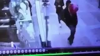 RÖVEŞATA REYİZ ! Video