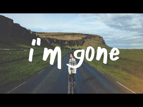 Kayden - I'm Gone (Lyric Video)