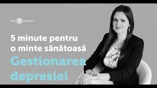 Disfunctia erectila | joma-sportdistribution.ro