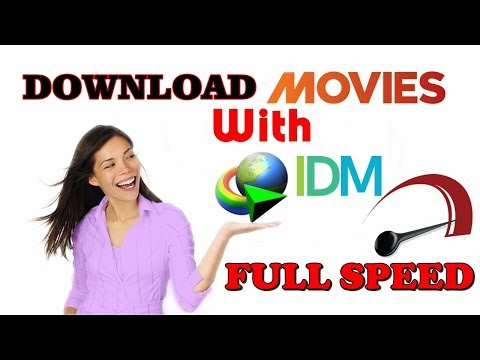 download-all-movies-2017-18-with-idm