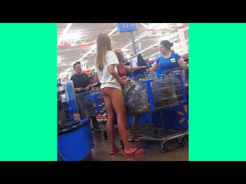 Funny Walmart Vines Compilation from YouTube · Duration:  4 minutes 31 seconds