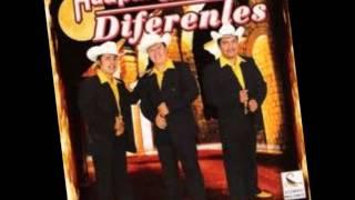 Huapangueros Diferentes Mix De Exitos