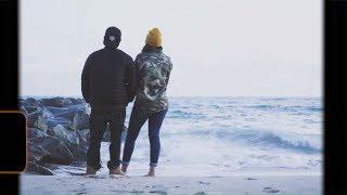 Beautiful Song About Broken People (Sad/Emotional Rap)