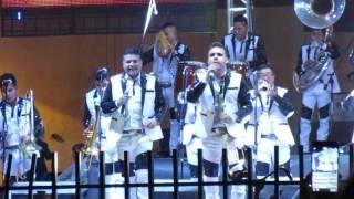 Banda Tierra de Venados en El Sabino Gto.
