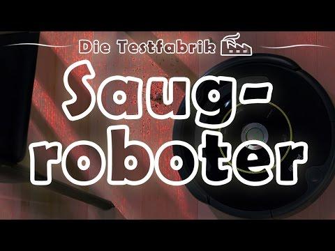 ✨-saugroboter-test-–-🏆-top-3-staubsauger-roboter-im-test