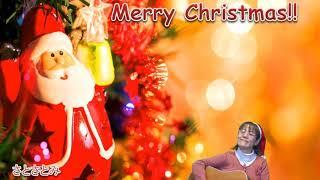Merry Christmas! & Happy Birthday To Me!!