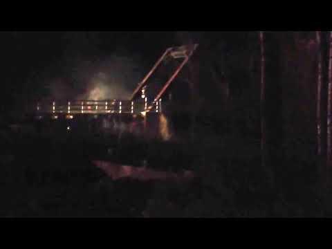 GTP-Lake Superior Branch MP 194.8 (1.2)из YouTube · Длительность: 9 мин30 с