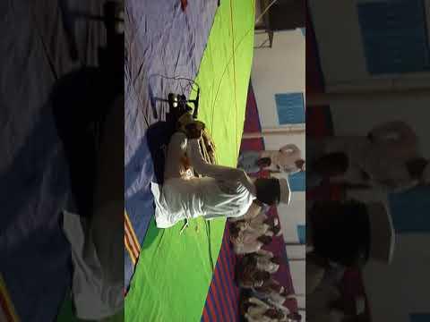 Santosh M Malkapure Santosh M aklapure (pakhavaj Dnyaneshwar maharaj Linge mo 8484848648 )