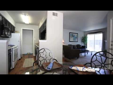 Brentwood Apartments In Fort Worth Tx Forrentcom Youtube