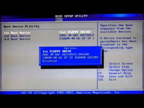 ASUS P5QPL-AM BIOS 0411 DRIVERS FOR WINDOWS 8