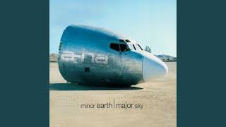 Minor Earth, Major Sky (2019 Remaster)