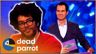 sean-lock-on-katy-perry-s-breasts-best-of-the-panellists-big-fat-quiz-dead-parrot