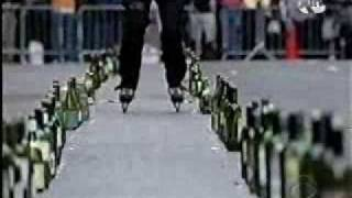 how_to_play_music_with_roller_blades_and_beer_bottles