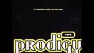 The Prodigy - Jericho (Genaside II Remix)