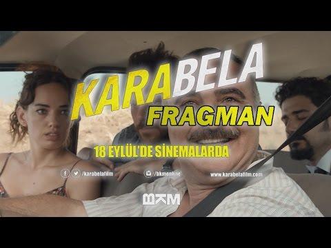 Kara Bela - Fragman