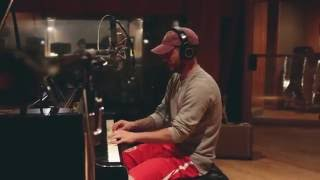 Jon Bellion - The Making Of Guillotine (Behind The Scenes) Teaser