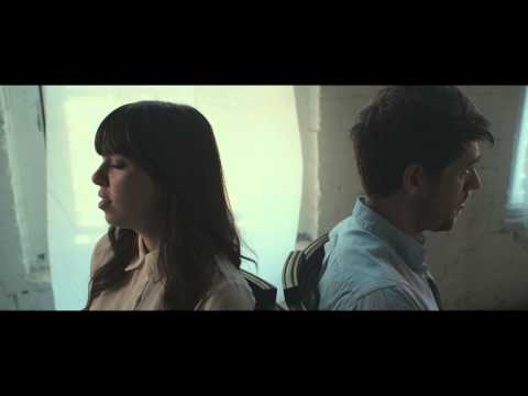 The Saint Johns - Your Head and Your Heart (Official Video)