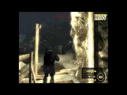 Tom Clancys HAWX 2 2010 Скачать через торрент игру