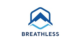 Breathless Promo