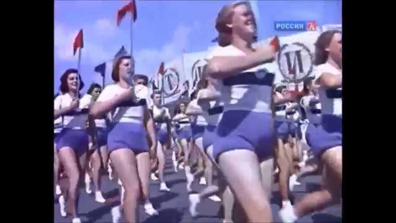 Путин хуйло видео в харькове