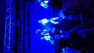 700 por hora - Ludmilla   SBfeminino CWB   Coreografia