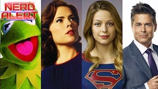 Did Your Favorite Show Just Get Cancelled?