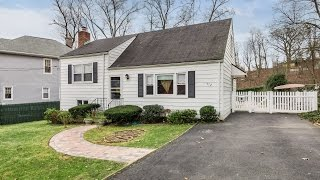 Real Estate Video Tour | 472 Odell Ave, Yonkers, Ny 10703 | Westchester County, Ny