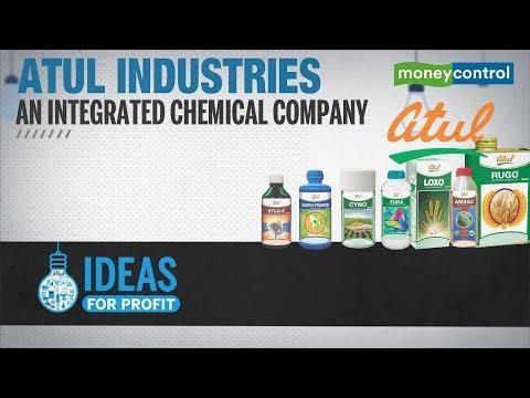 ideas-fo-profit-|-atul-industries