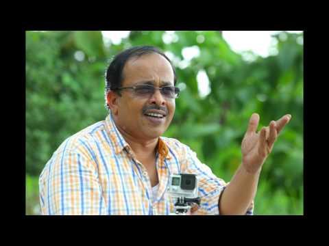 Illimulam Kadukalil  Drama Song Karoke Sung By Gireesh Vazhakunnam